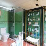 Complementos de cuarto de baño